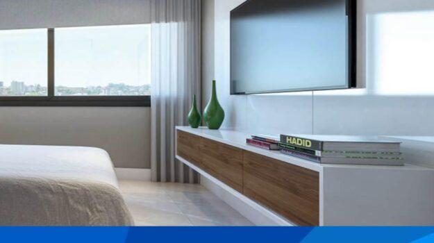 AP0945-Apartamento-Residencial-Torres-Centro-imgimb-5