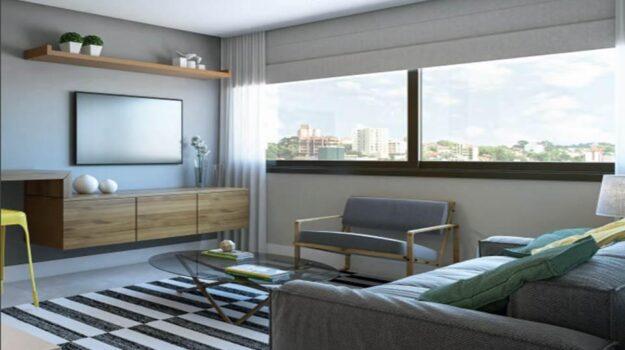 AP0945-Apartamento-Residencial-Torres-Centro-imgimb-6