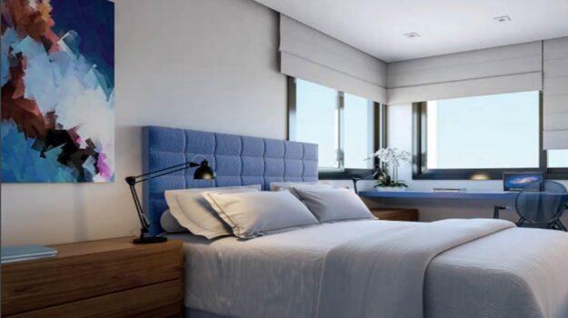 AP0945-Apartamento-Residencial-Torres-Centro-imgimb-7