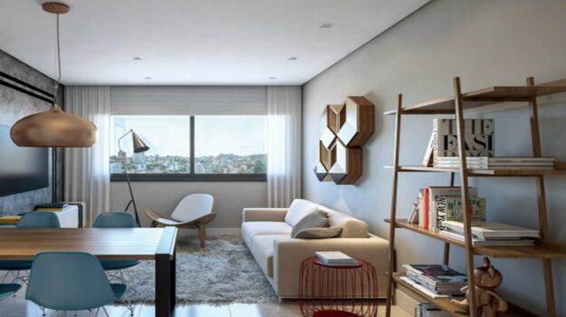 AP0945-Apartamento-Residencial-Torres-Centro-imgimb-8