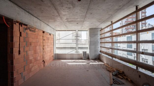 AP2342-Apartamento-Residencial-Torres-Centro-imgimb-2