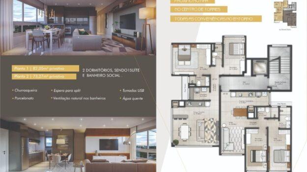 Bartolomeu-10784098-Residencial-imgimb-22