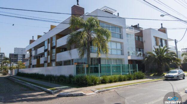 CO0134-Cobertura-Residencial-Torres-Praia-da-Cal-imgimb-1
