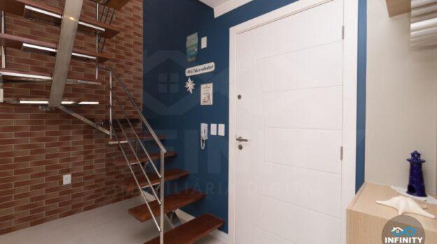 CO0134-Cobertura-Residencial-Torres-Praia-da-Cal-imgimb-10