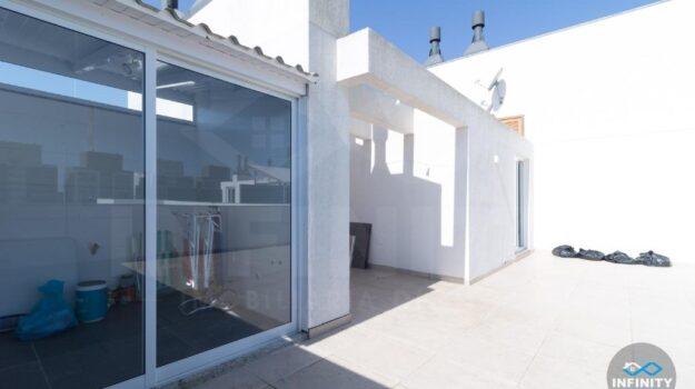 CO0134-Cobertura-Residencial-Torres-Praia-da-Cal-imgimb-22