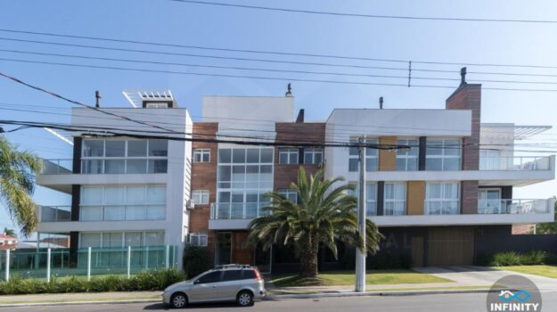 CO0134-Cobertura-Residencial-Torres-Praia-da-Cal-imgimb-23