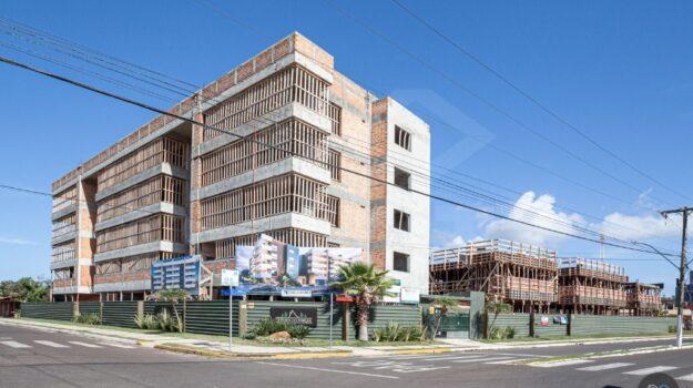 Morada-do-Parque-13016442-Residencial-imgimb-1