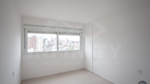 AP0726-Apartamento-Residencial-Torres-Centro-imgimb-11