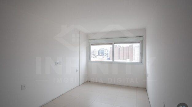 AP0726-Apartamento-Residencial-Torres-Centro-imgimb-13