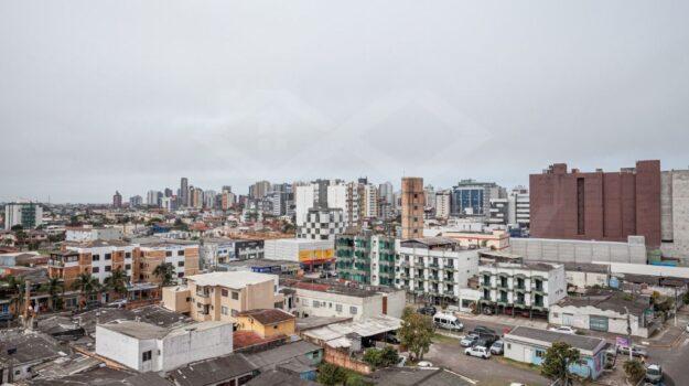 AP0726-Apartamento-Residencial-Torres-Centro-imgimb-16