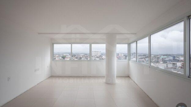 AP0726-Apartamento-Residencial-Torres-Centro-imgimb-2