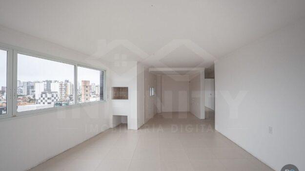 AP0726-Apartamento-Residencial-Torres-Centro-imgimb-3