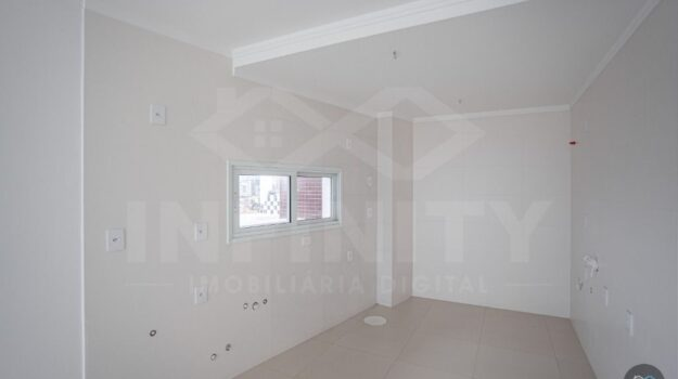 AP0726-Apartamento-Residencial-Torres-Centro-imgimb-5