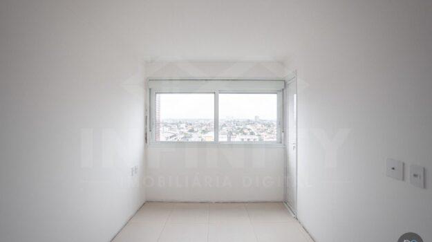 AP0726-Apartamento-Residencial-Torres-Centro-imgimb-6