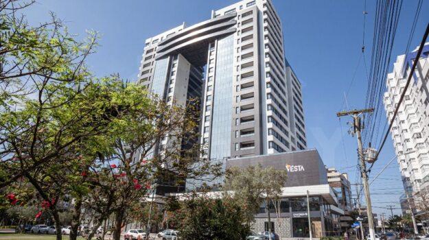 AP1478-Apartamento-Residencial-Torres-Centro-imgimb-2