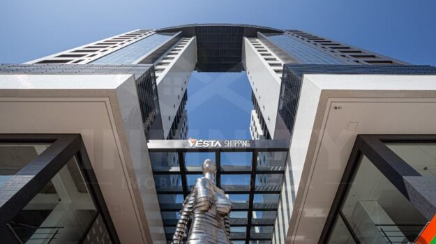 AP1478-Apartamento-Residencial-Torres-Centro-imgimb-4