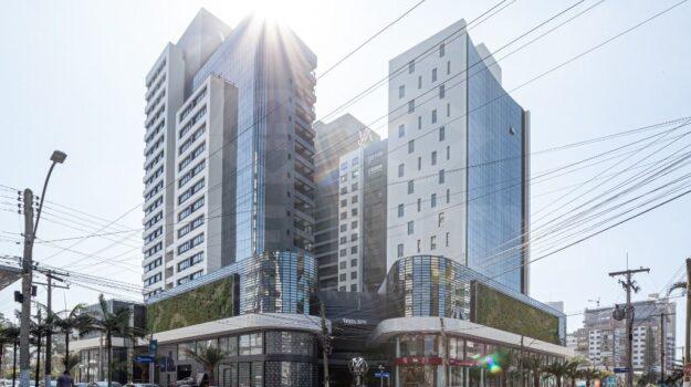 AP1478-Apartamento-Residencial-Torres-Centro-imgimb-5