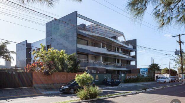 AP1892-Apartamento-Residencial-Torres-Praia-da-Cal-imgimb-1