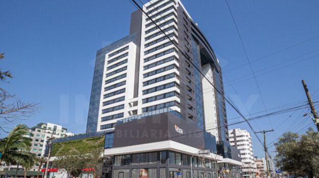 CO0266-Cobertura-Residencial-Torres-Centro-imgimb-1