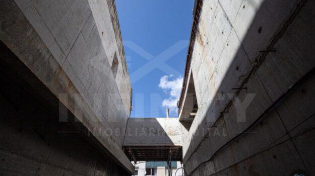 AP1358-Apartamento-Residencial-Torres-Centro-imgimb-6