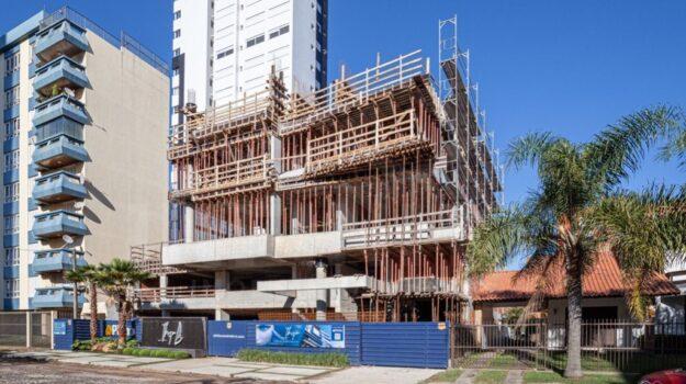 AP1919-Apartamento-Residencial-Torres-Praia-Grande-imgimb-1